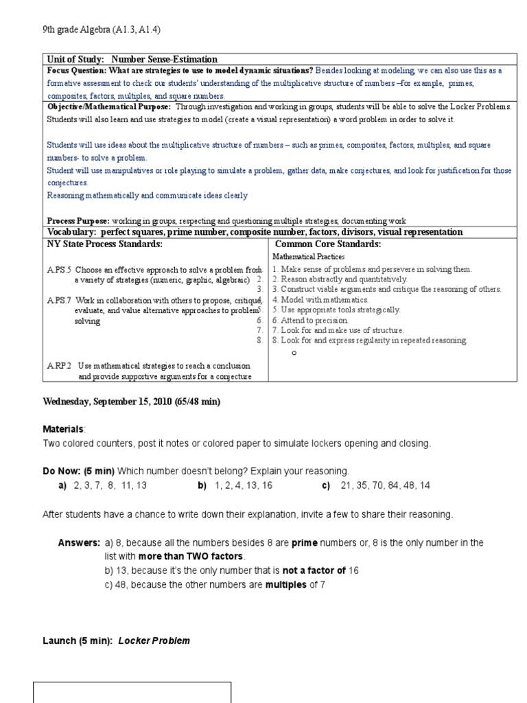 Gcse food technology coursework questionnaire