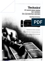sagx390.pdf