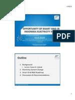 Oktaufik - Opportunity of Smart Grid Fnl v04