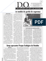 DO-Notícias 26jun2009