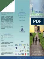 Tríptico congreso calidad y excelencia educativa.pdf