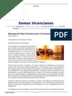 mensaje-del-papa-francisco-para-la-cuaresma-2015.pdf