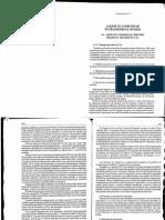 Capitolul 4-Acquis-ul Comunitar in Transportul Rutier-1