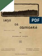rudolf sutu iasii de odinioara.pdf