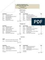 AB MA-GP curriculum ver 2012