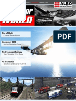 SIMULATOR_WORLD_1_2014_aerosoft_edition_ENG.pdf