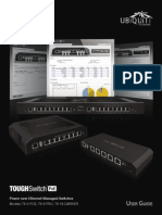 Toughswitch Ubnt manual