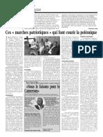 Ces-marches-patriotiques-qui-font-courir-la-polémique-150128-Répères.pdf