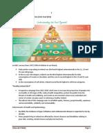 PBL Block 8 PDH