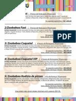 Cardápio Zoobaboo Festas E-mail (1)