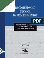 RTP 05