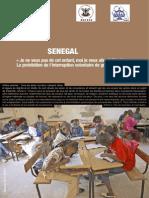 Senegal Femmes 651 f 2014 Web