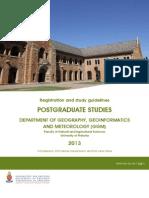 2013_ggm_postgraduate.pdf