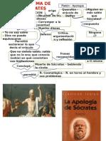 EL ENIGMA DE SOCRATES.pptx