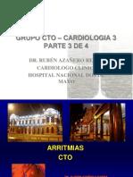 Clase Cardiologia III (3).pdf