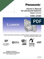 DMCZS40_Advanced.pdf