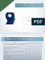 Clase Neurologia I - 2V.pdf