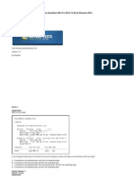 CCIE 400-101 387Q PDF Landscape.phantom