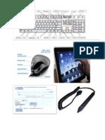 Computer Pics