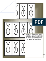 Business Plan (Company