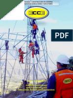 Brochure Ecce 2013 - PROYECTOS DE LECTRIFICACION