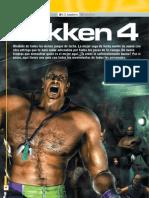 Tekken 4.pdf