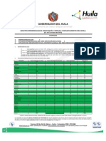 Boletin Epidemiologico Chicunguña Semana 2 (1)
