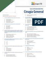 CG_P_TEST_1V.pdf