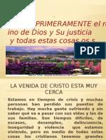 ACEPTA A CRISTO.pptx