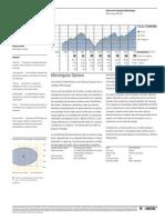 Bestinfond Morningstar.pdf