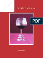 022_winter Wine Planner