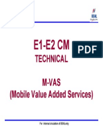 Chapter 04.M-VAS.pdf