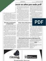DO-Notícias 26jun2009 - Página Barra do Piraí