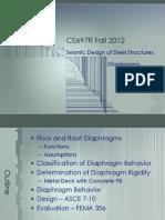 CE697R_DiaphragmsF12