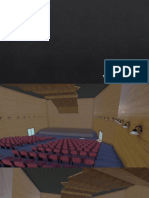 Casa da Musica - Portugal