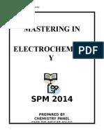 MODUL ELETROCHEMISTRY.docx