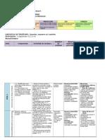 CLR MEM Cls a II-A Proiectarea Unitatilor INTUITEXT