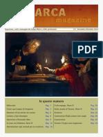 ArcaMagazineNO1
