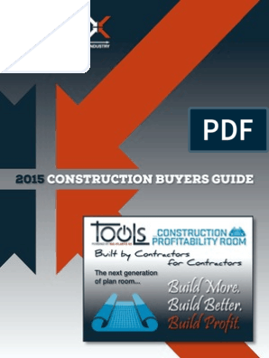 Groovy Mabx 2015 Buyers Guide Board Of Directors Committee Download Free Architecture Designs Grimeyleaguecom