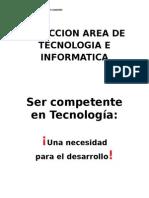 INDUCCION AREA DE TECNOLOGIA E INFORMATICA.docx