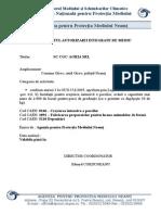 113573_CGC AGRIA AUTORIZATIE INTEGRATA -PROIECT+anunt