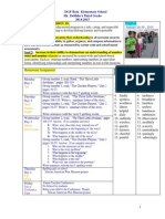 january 26-30 homework  2015