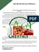 O Que a Ciência Fala Sobre Dietas de Baixo Consumo de Carboidratos e Alto Consumo de Proteínas?