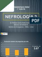 Clase Nefrologia II.pdf