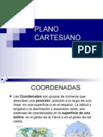 Plano-Cartesiano.ppt