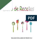 LIBRO DE RECETAS.pdf