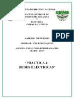 Practica Mediciones 4