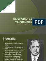 edwardleethorndike-130328171254-phpapp01