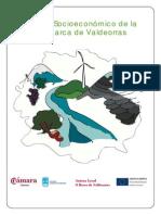 estudio_valdeorras