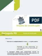 recursos_versificatorios